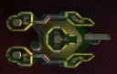 Greenish Battleship 2.png