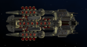 Red Red Photon Carrier 2.png