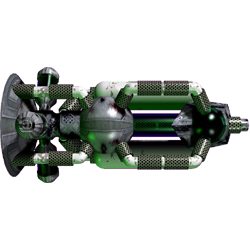 Earthforce Destroyer.png
