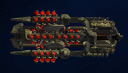 Red Photon Warship.png