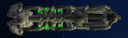 Earthforce Battlecruiser.png