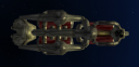 Red Photon Support Cruiser.png