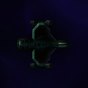 Wingship_IV_Plus.png