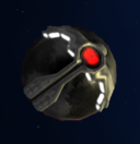 Singularity Sphere.png
