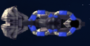 Interdiction Frigate.png