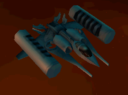 Space Blue Gamma1.Png