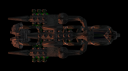 Earthforce Battleship.png
