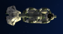 Earthforce Frigate.png