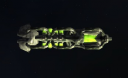 Hybridized Battlecruiser.png