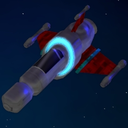 Wingship5.png